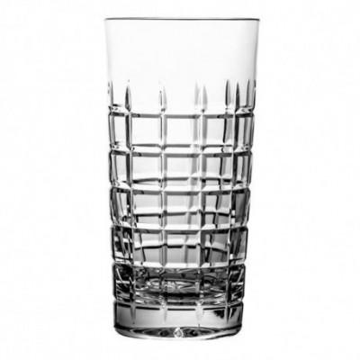 Komplet szklanek long drink - 6 szt.