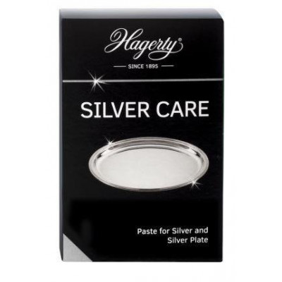 Emulsja do czyszczenia sreber
